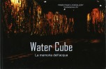 Water Cube catalog cover